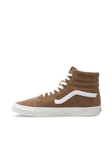 Vans Sneakers Kahve